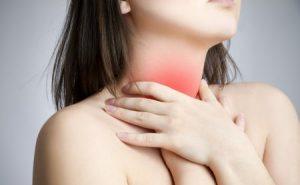 thyroid_hormone