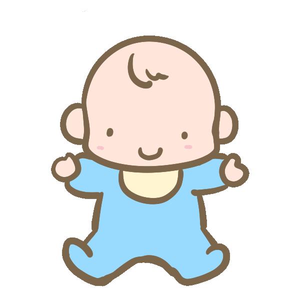 赤ちゃん逆子